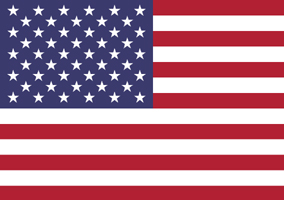 amerika pasaportu tercümesi