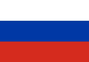 rusya pasaportu tercümesi