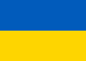 ukrayna pasaportu tercümesi